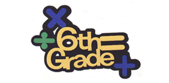 6th Grade Quizzes & Trivia
