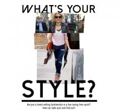 Style Quiz Take Or Create Style Quizzes Trivia Proprofs
