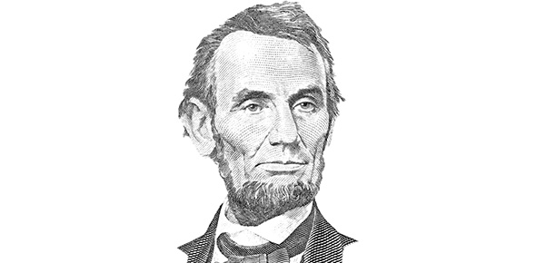 Abraham Lincoln Questions that need Answers!!!!!?