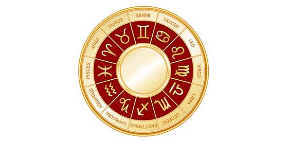 Zodiac Quiz 2 3