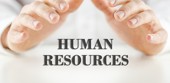human resource is the most important asset of an organization 2 essay Human resources are considered by many to be the most important asset of an organization human resources and the workforce human resource management.
