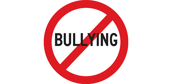 Bullying Quizzes & Trivia