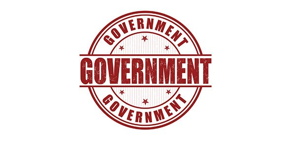 Government Quizzes & Trivia