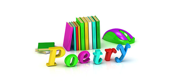 Poetry Quizzes & Trivia