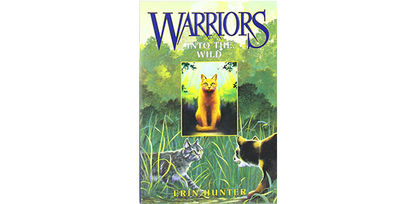 Warriors Quizzes & Trivia