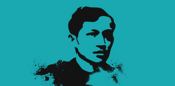 Dr jose rizal ppt home rumah research paper on jose rizal as the national hero below is an essay on rizal in toneelgroepblik Images