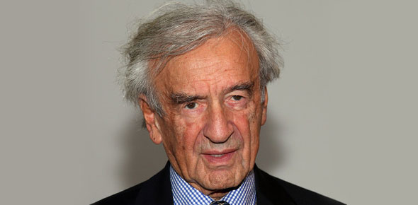 "night by elie wiesel assessment of Truth and fiction in elie wiesel's ""night""  (for a decidedly irreverent  assessment of night's merits on february 10, 2006, candian tv viewers."