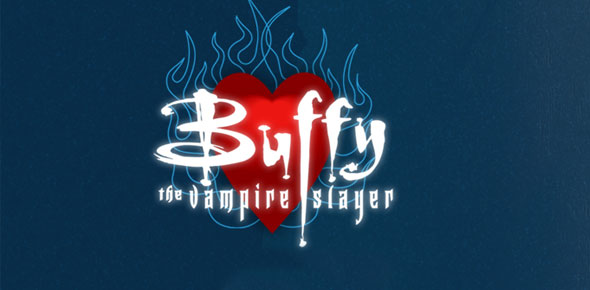 Buffy The Vampire Slayer Quizzes & Trivia