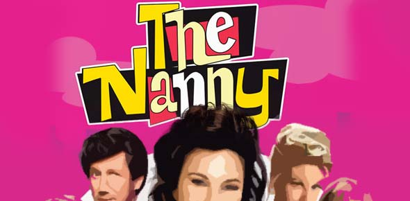 The Nanny Quizzes & Trivia