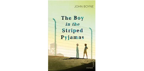 The Boy In The Striped Pyjamas Quizzes & Trivia