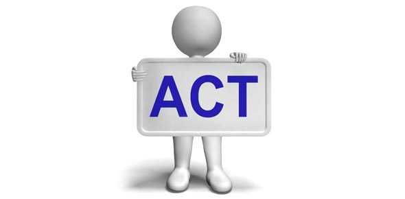 ACT Quizzes & Trivia