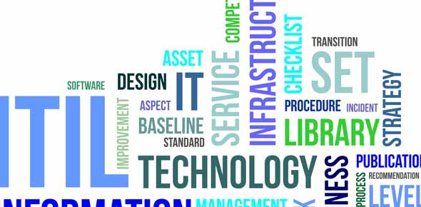 itil questions Which of the following is not a valid objective of problem management to  prevent problems and their resultant incidents to manage problems throughout  their.