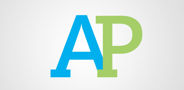 Advanced Placement Quizzes & Trivia