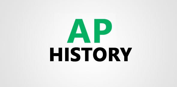 Should I be taking AP World History?