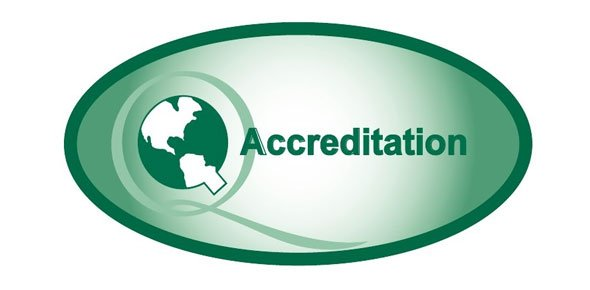 Accreditation Quizzes & Trivia