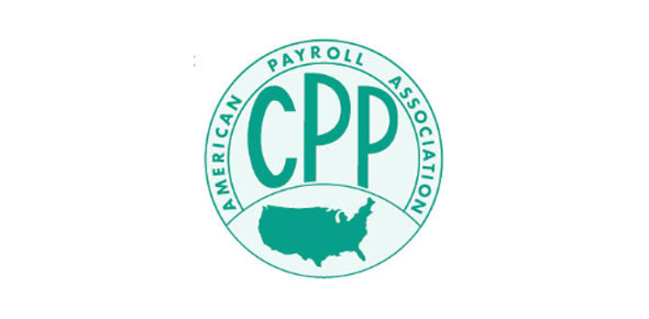 Certified Payroll Professional Exam Flashcard Study System ...
