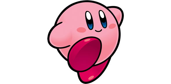Create A Kirby Character Noll: Which Kirby Character Are You?