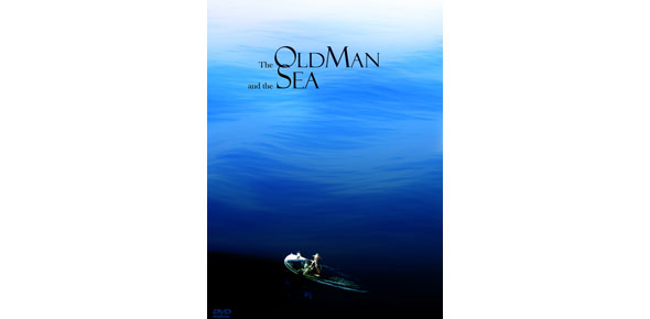 The Old Man And The Sea Quizzes 2