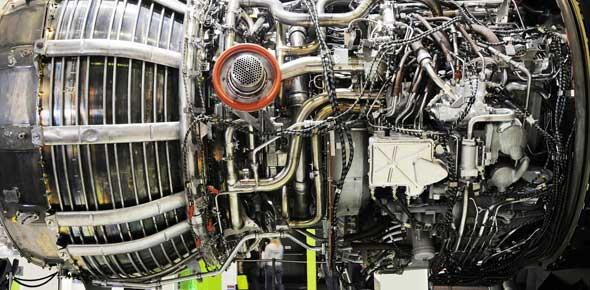 jet engine mechanic 5 level eoc pretest 2a651 proprofs