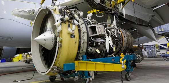 Aviation Maintenance Resume Services