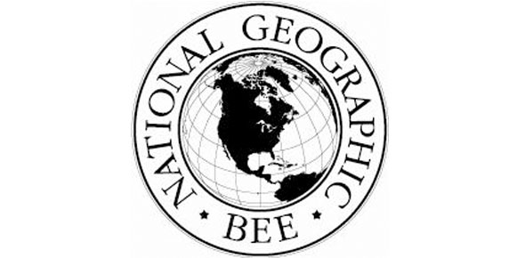 National Geographic Bee Quizzes & Trivia