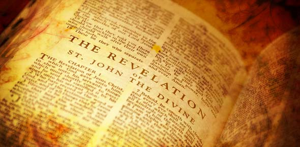 Book Of Revelation Quizzes & Trivia