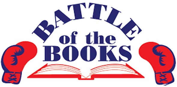 The Battle Of The Books Quizzes & Trivia