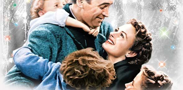 It 39 S A Wonderful Life 1946 Movie Proprofs Quiz