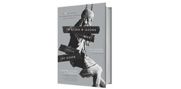 Thirteen Reasons Why Quizzes & Trivia