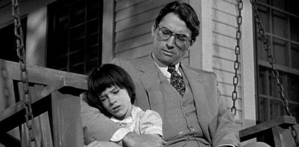 To Kill A Mockingbird Quizzes & Trivia