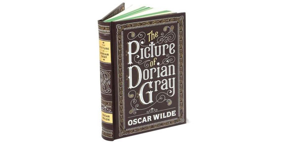 The Picture Of Dorian Gray Quizzes & Trivia