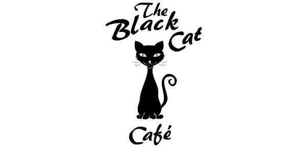 the black cat question In the black cat, one of poe's most famous stories, the evil done by an originally  good man  the following questions and see if they can agree with each other.