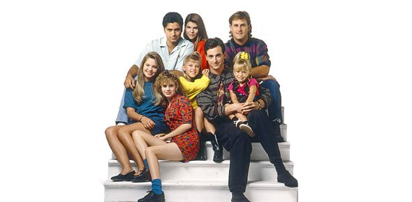 Full House Quizzes & Trivia