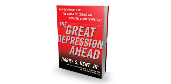 The Great Depression Quizzes & Trivia