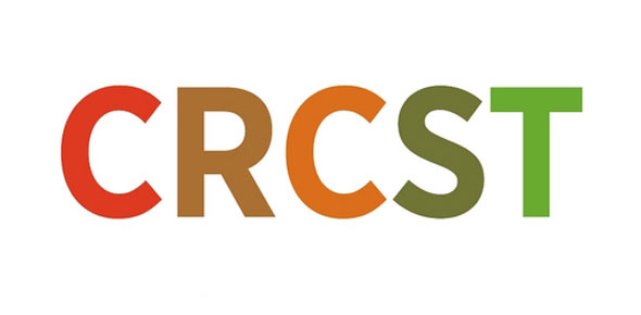 crcst chapter 5 review quiz