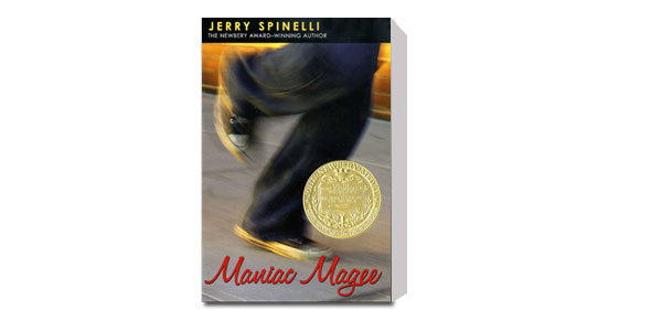 Maniac Magee Quizzes & Trivia