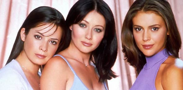 Charmed Quizzes & Trivia