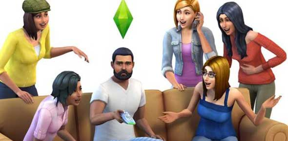The Sims Quizzes & Trivia