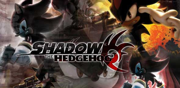 shadow the hedgehog dating quiz Shadow other/neither/all 5 who do you choose, the hedgehog or your real boyfriend( if you have one ) hedgehog forget my stupid.