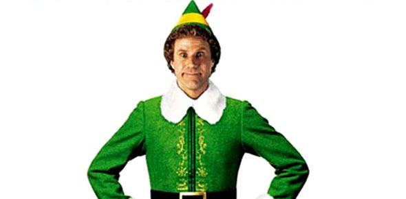 Elf Quizzes & Trivia