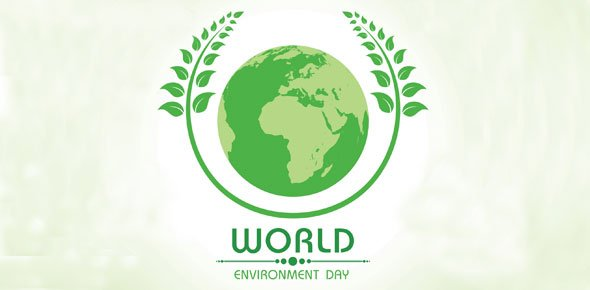World Environment Day Quizzes & Trivia