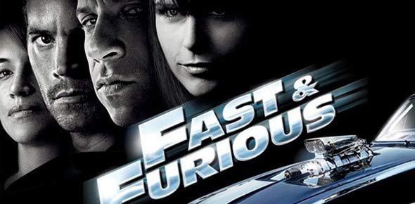 Fast And Furious Quizzes & Trivia