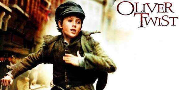What Character Are You From Oliver Twist 2005 Proprofs Quiz