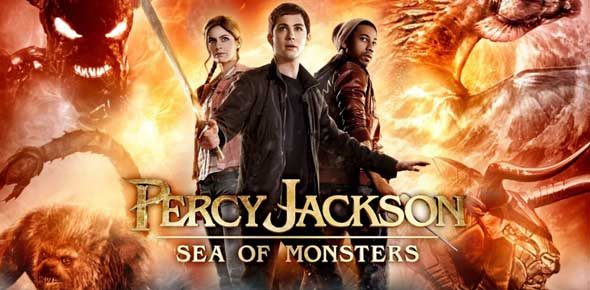 Percy jackson sea of monsters cyclops