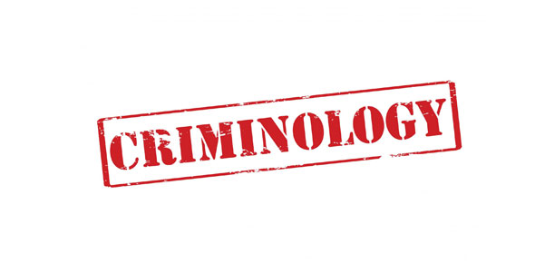 Criminology Quizzes & Trivia