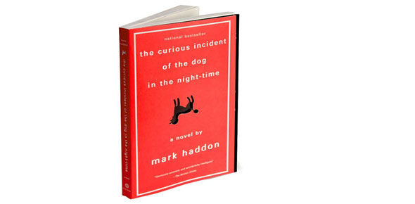 The Curious Incident Of The Dog In The Night Time Quizzes & Trivia