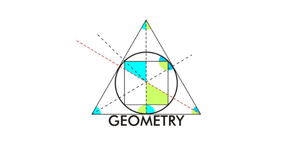 Geometry Quizzes & Trivia