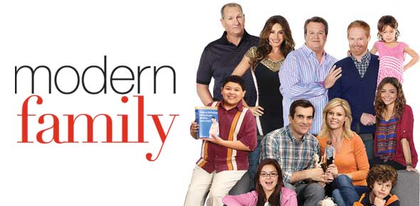 Modern Family Quizzes & Trivia