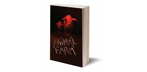 Animal Farm Quizzes & Trivia