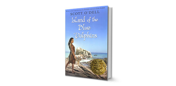 Island Of The Blue Dolphins Quizzes & Trivia